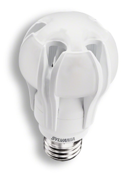 Sylvania Ultra LED A21