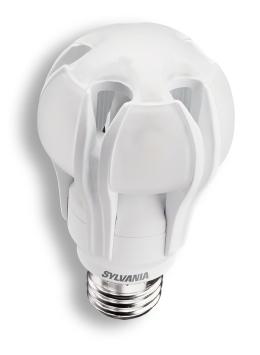 Sylvania Ultra LED A21