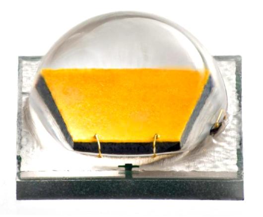Cree-XM-L2-LED