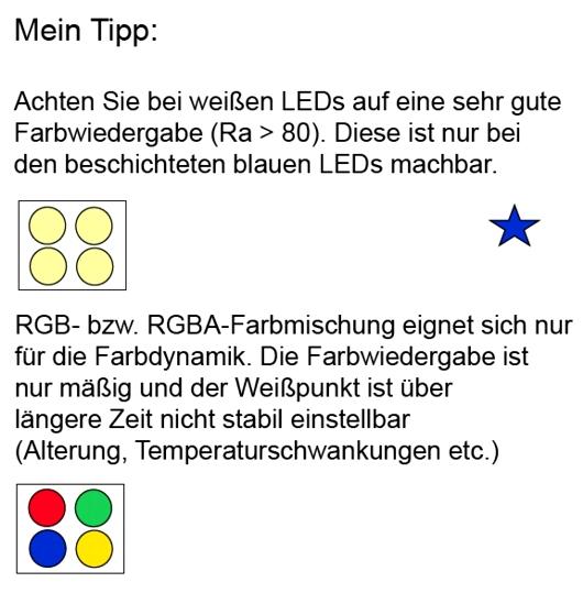 Philips-Online-Seminar RGB