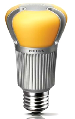 Philips myAmbience A19 LED