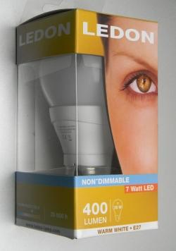 LEDON-Packung2