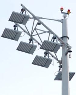 ewo-F32-LED-Flutlicht