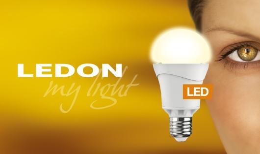 LEDON-Logo neu