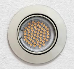 Müller-Licht-LED-Spot2
