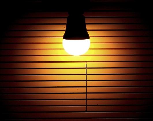 LEDON-Sunset-Winkel neu