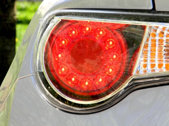 GT86-LED-Ruecklicht