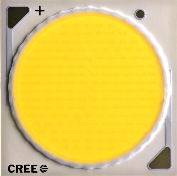 Cree-XLampCXA3050