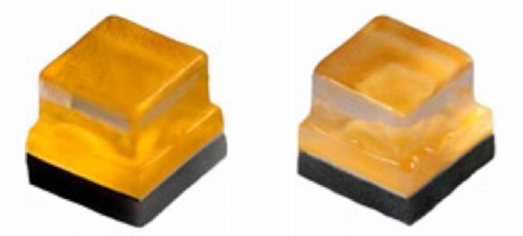 Cree-XQ-B/DLED-Module