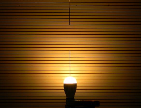 LG-A60-Leuchtbild
