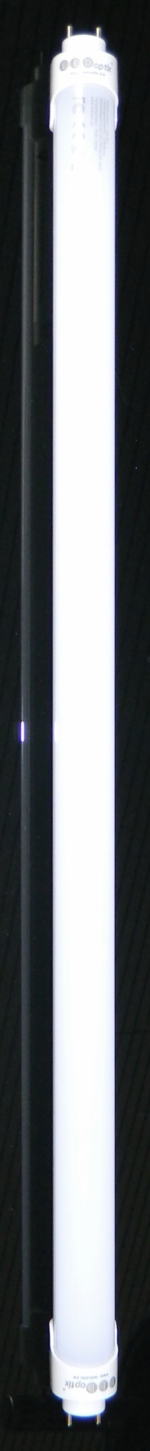 LEDOptix-T5-LED-Röhre