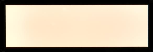 Lumiblade-07-14-2