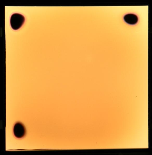 Lumiblade-Panel-11-2013