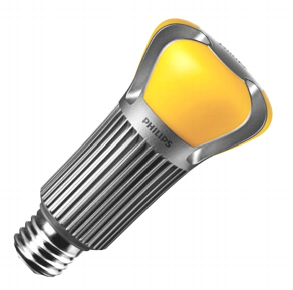 Philips 20W LED 1521 Lumen