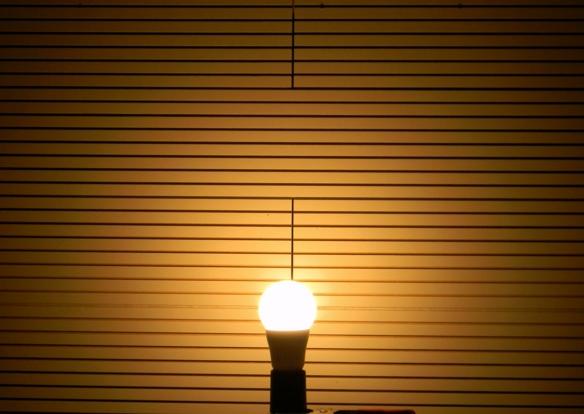Verbatim-Classic-A40-Leuchtbild