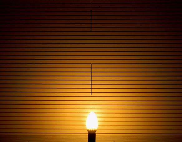 Verbatim_ClassicB-3,8W_Leuchtbild