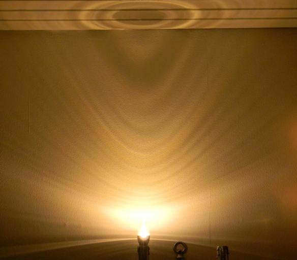 Verbatim_ClassicB-3,7W-Leuchtbild