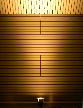 Verbatim_GU10_6,5W_Leuchtbild