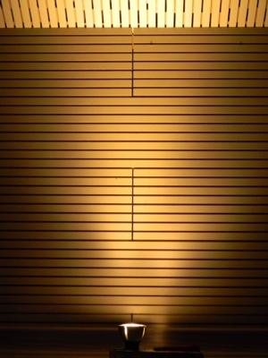 Verbatim-GU10-7W-Leuchtbild