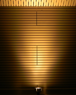 Verbatim-MR16-7W-Leuchtbild