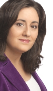 Jeanine Chrobak-Kando