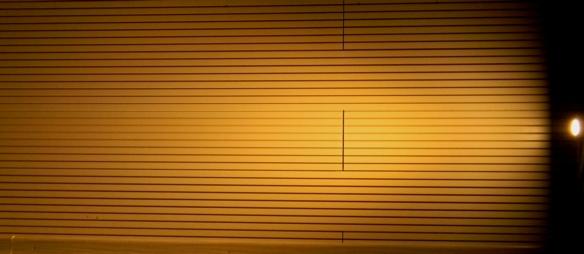 LEDON-5W-R50-Leuchtbild