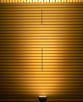 LG-GU5.3-Leuchtbild