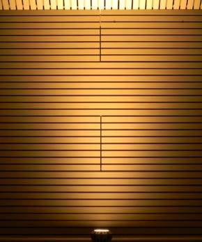 Osram-MR16Pro-Leuchtbild