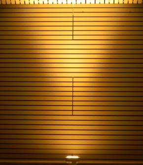 Philips-GU5.3-Leuchtbild