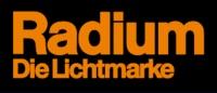Radium-Logo