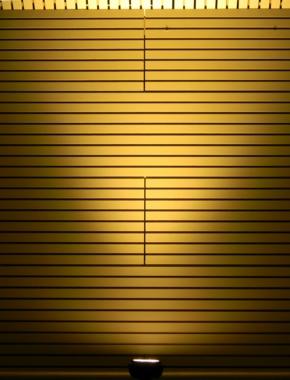 Samsung-GU5.3-Leuchtbild