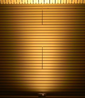Toshiba-GU5.3-Leuchtbild