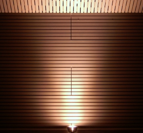 Verbatim-VXRGB-MR16-Leuchtbild2