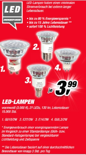 toom-LED-05-13