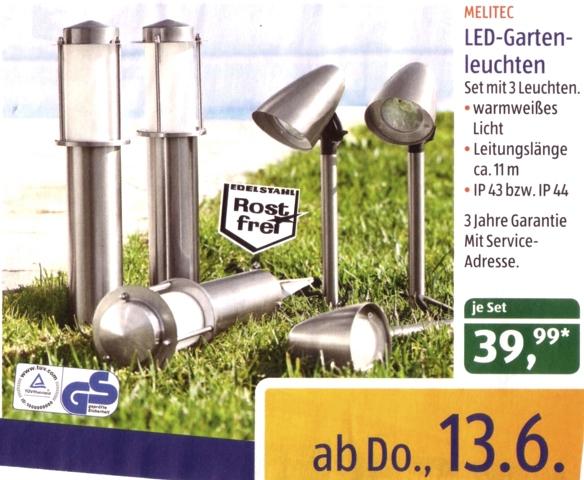ALDI-LED-Gartenleuchten-06:13