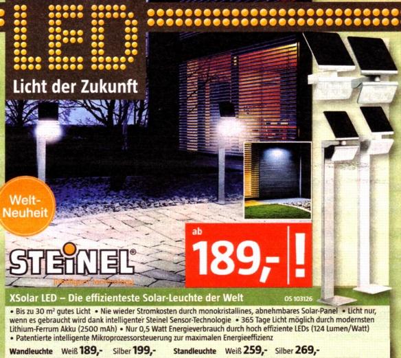 Bauhaus-Solar_7_13