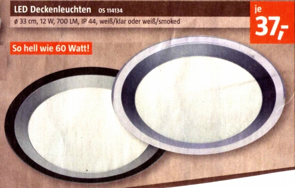 Bauhaus_LED_Deckenleuchten_6_13