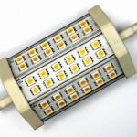 DEL-KO_R7s-LED