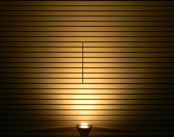 IBH-GU10-Leuchtbild