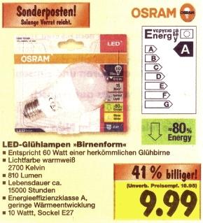 Kaufland-Osram-10Euro-klein