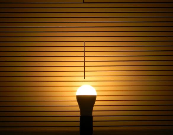 LCTW-A60-Leuchtbild