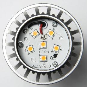 LCTW-GU10-neu-Chips