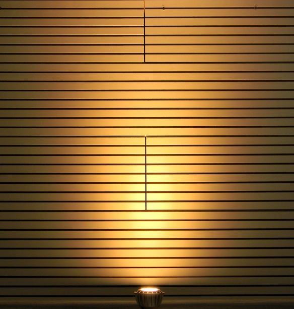 LCTW_GU10_neu-Leuchtbild