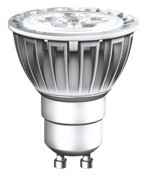 Osram_LED Superstar PAR 16_neu