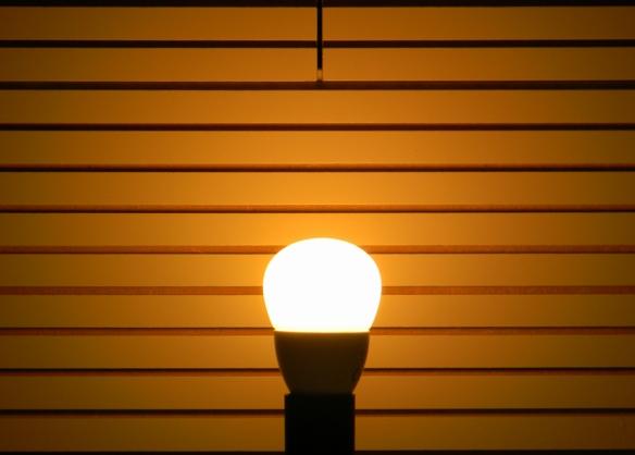 Philips-E14-Tropfen-Leuchtbild