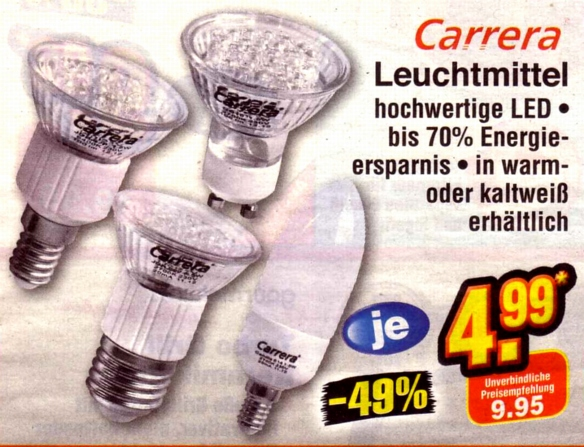 netto-Led-06-13