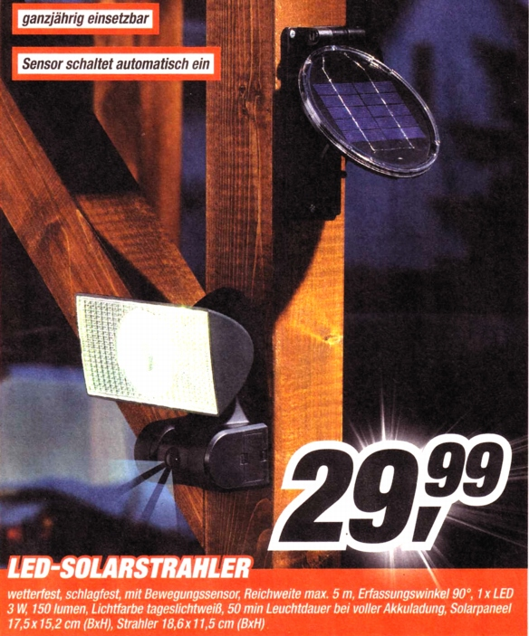 toom-Solar-LED_7_13