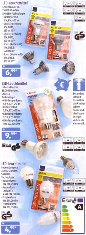 Aldi_LED_7_13-klein