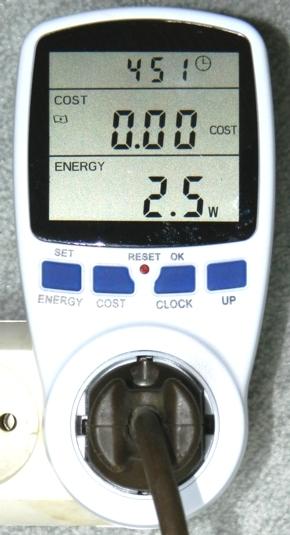 Energy-Meter-Top