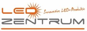 LED-Zentrum_logo